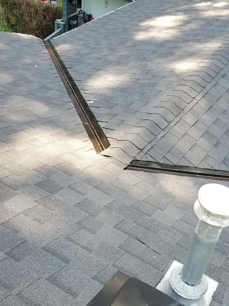 Roofing-Contractors-Sammamish-WA.jpg