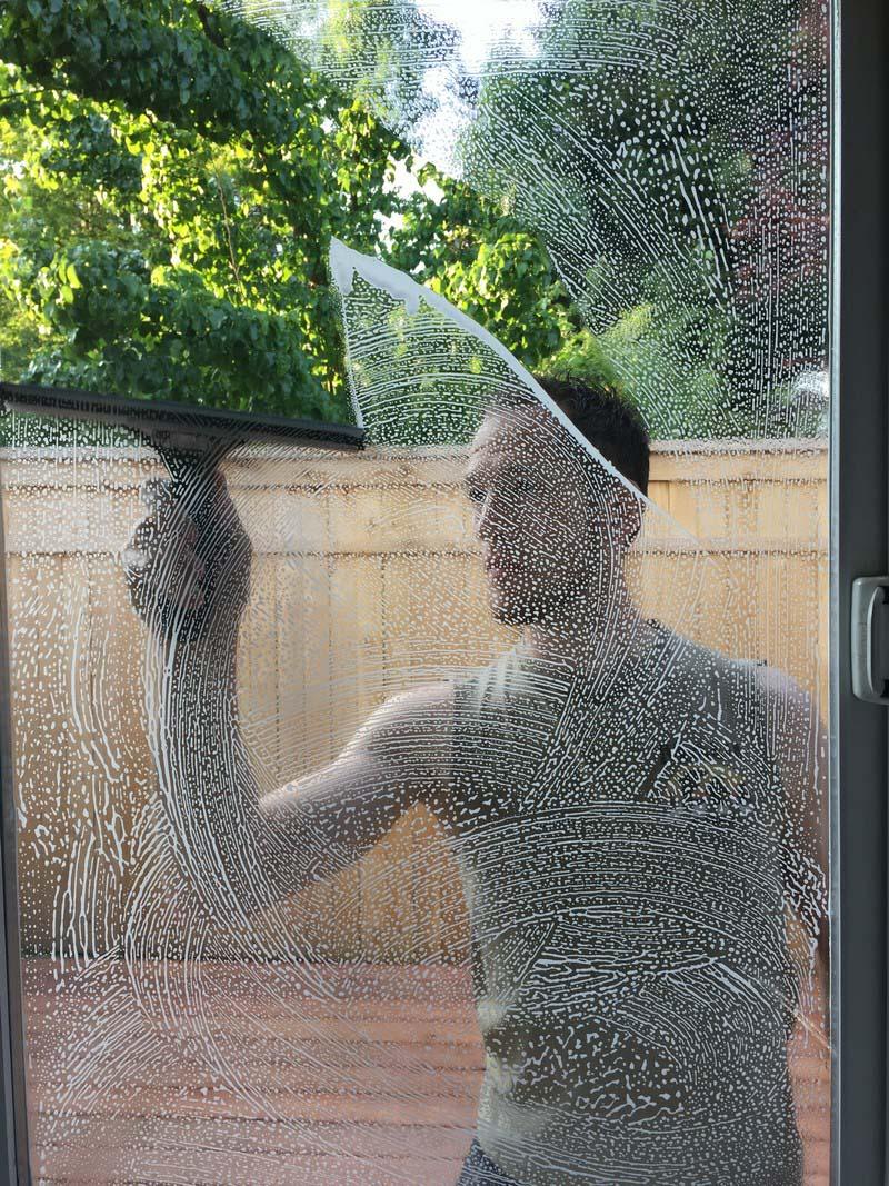 Window-Washing-Sammamish-WA.jpg