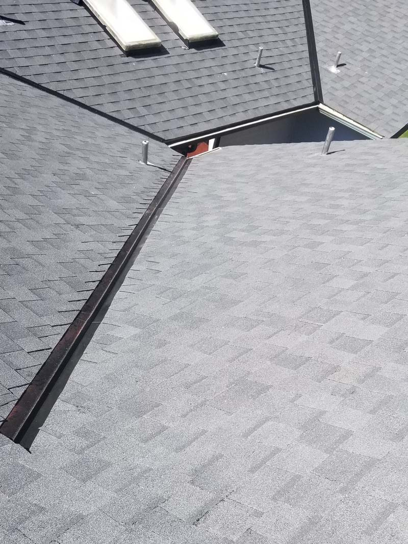 Roof-Installation-Seattle-WA.jpg