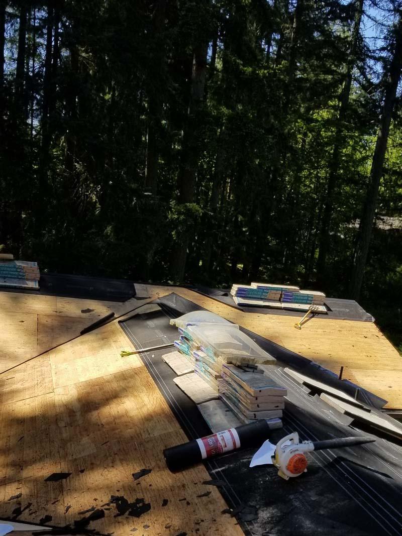 Roofers-Seattle-WA.jpg