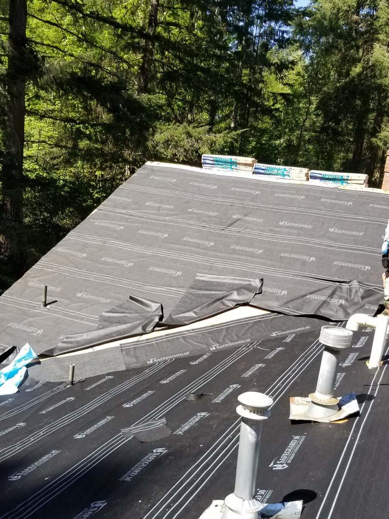 Roofing-Contractors-Seattle-WA.jpg