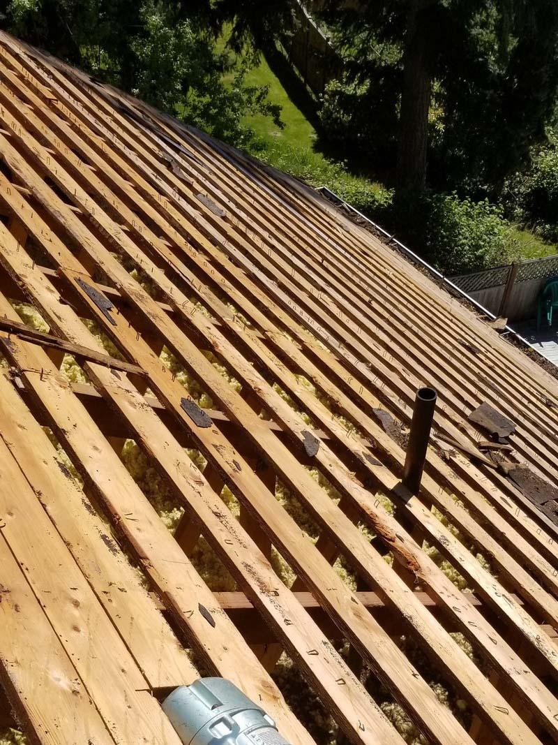 Roof-Installation-Shoreline-WA.jpg