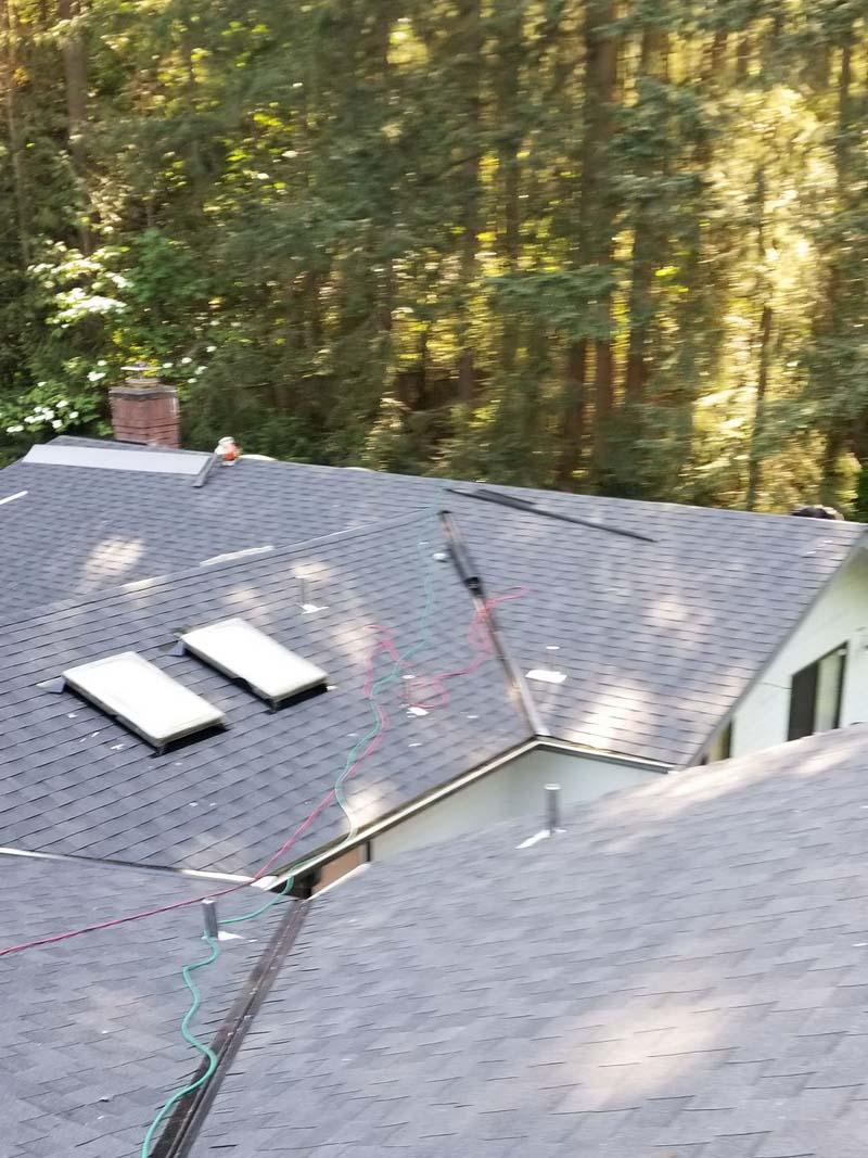 Roofers-Shoreline-WA.jpg