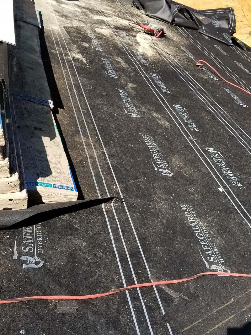 Roofing-Contractors-Shoreline-WA.jpg