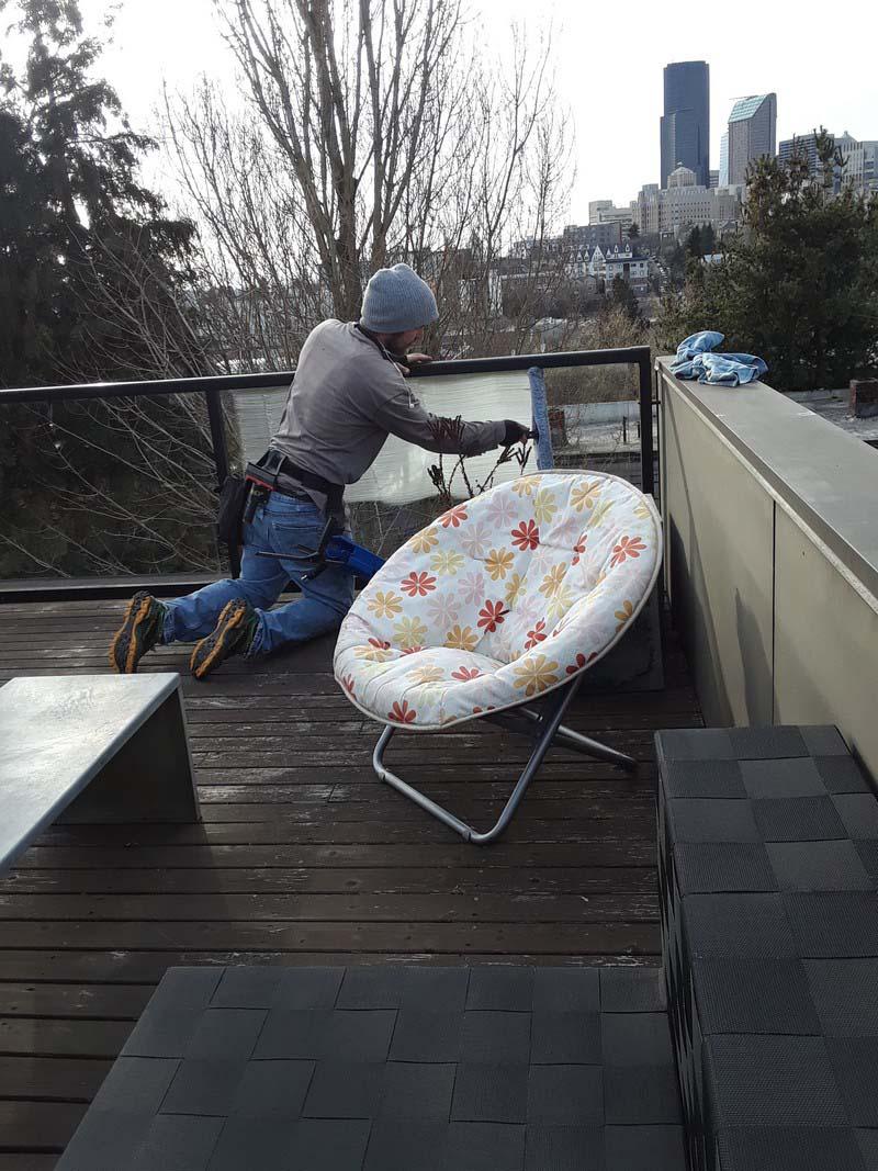 Window-Cleaners-Shoreline-WA.jpg