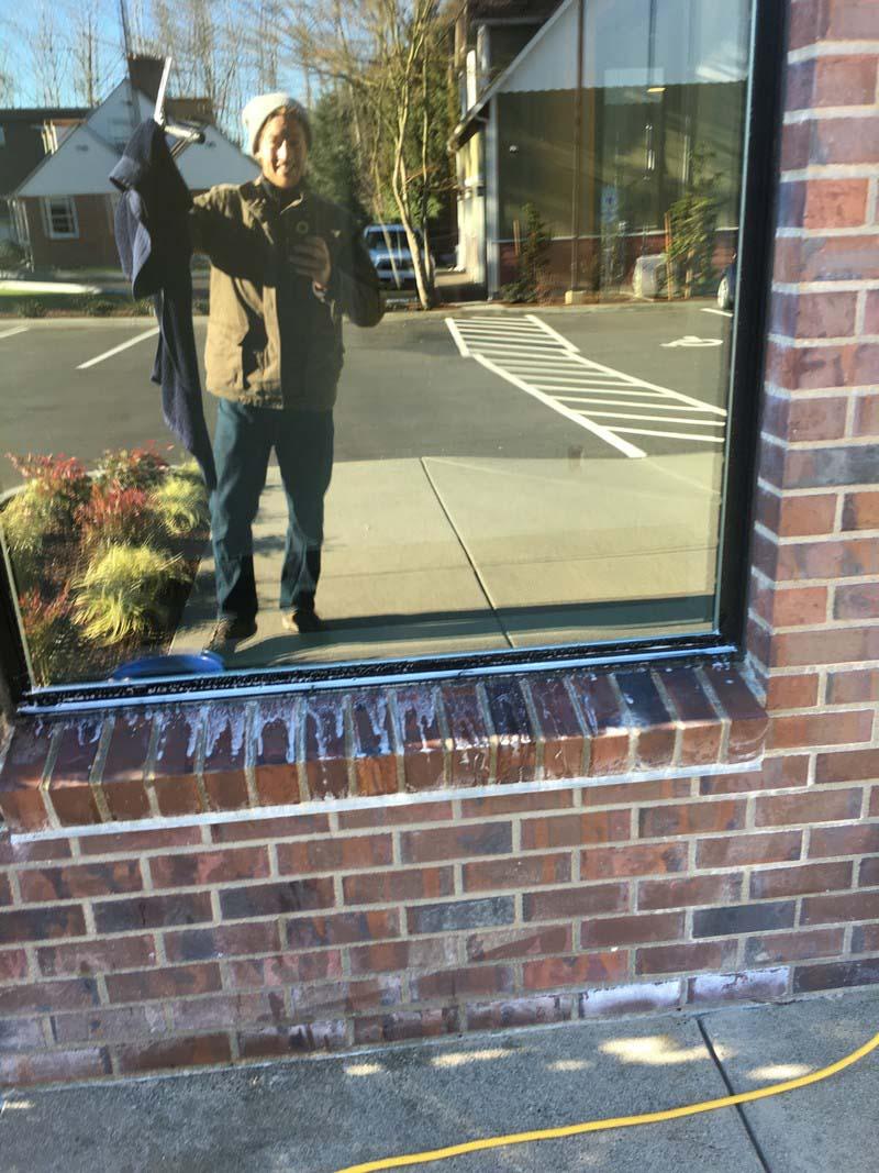 Window-Washing-Shoreline-WA.jpg