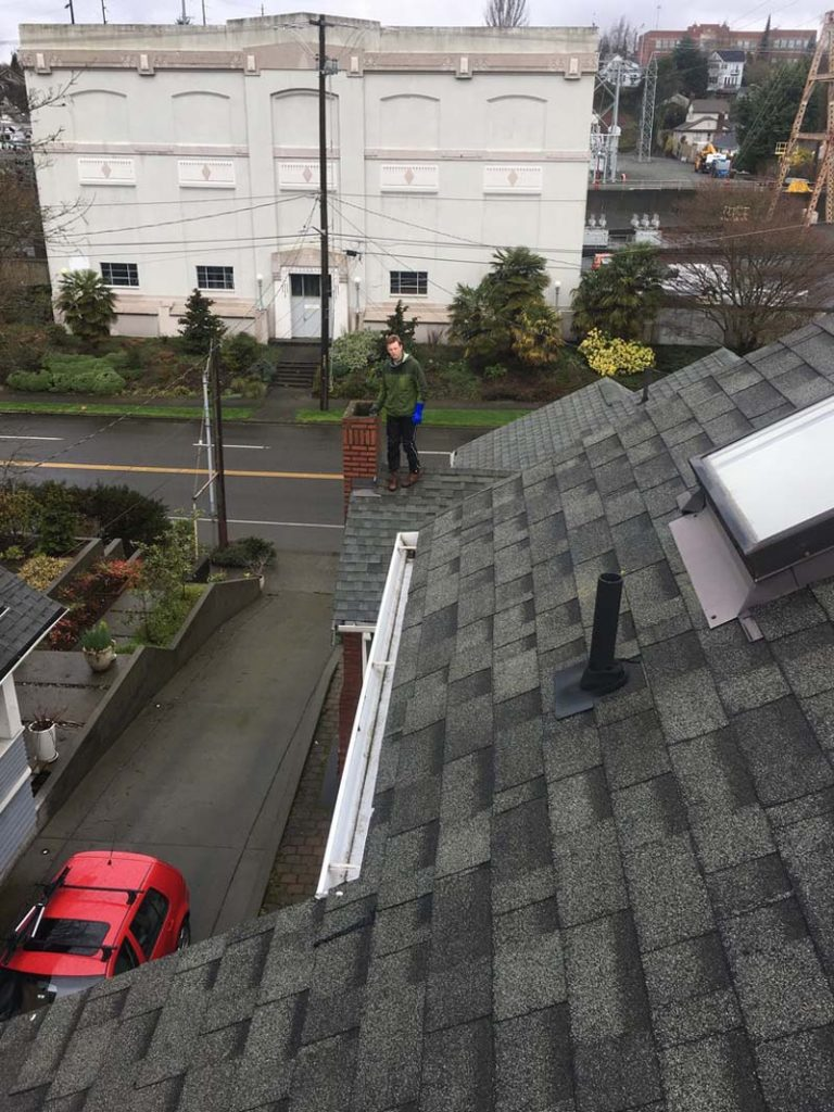 Gutter-Cleaners-Tigard-OR-768x1024.jpg