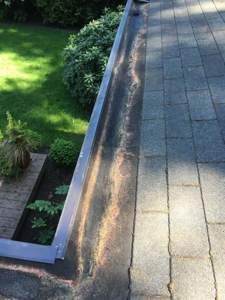 Gutter-Cleaning-Tigard-OR-768x1024.jpg