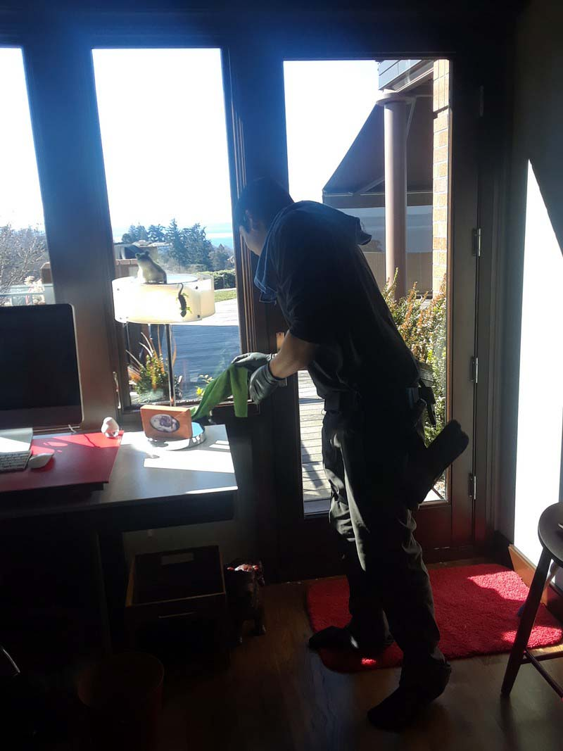 Window-Cleaners-Tigard-OR.jpg
