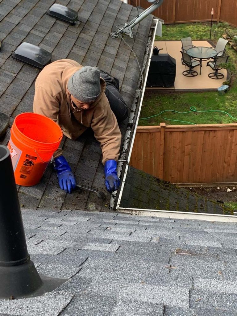 Gutter-Cleaners-Vancouver-WA-768x1024.jpg