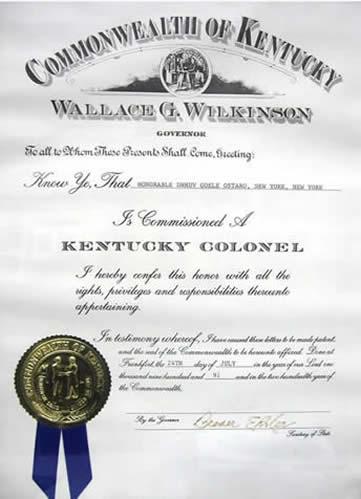 KentuckyColonel_000.jpg
