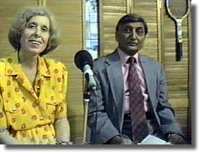 Ostaro Show with Co-Host Zoa