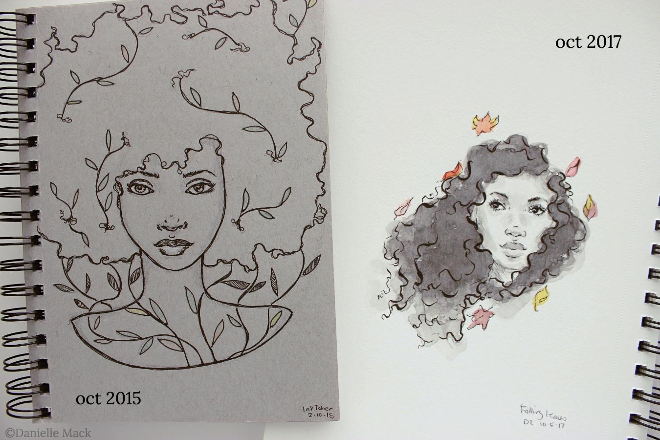 inktober drawings blog 2.jpg