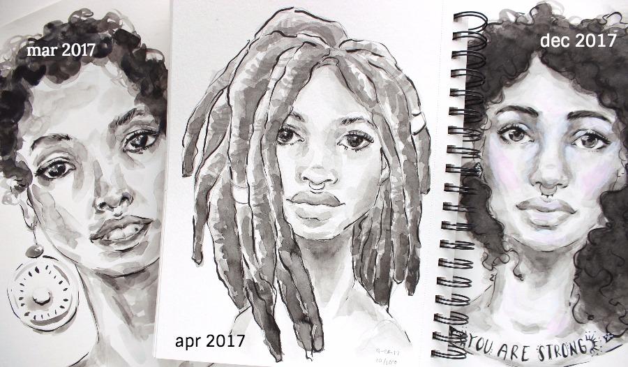 ink paintings blog 4.jpg