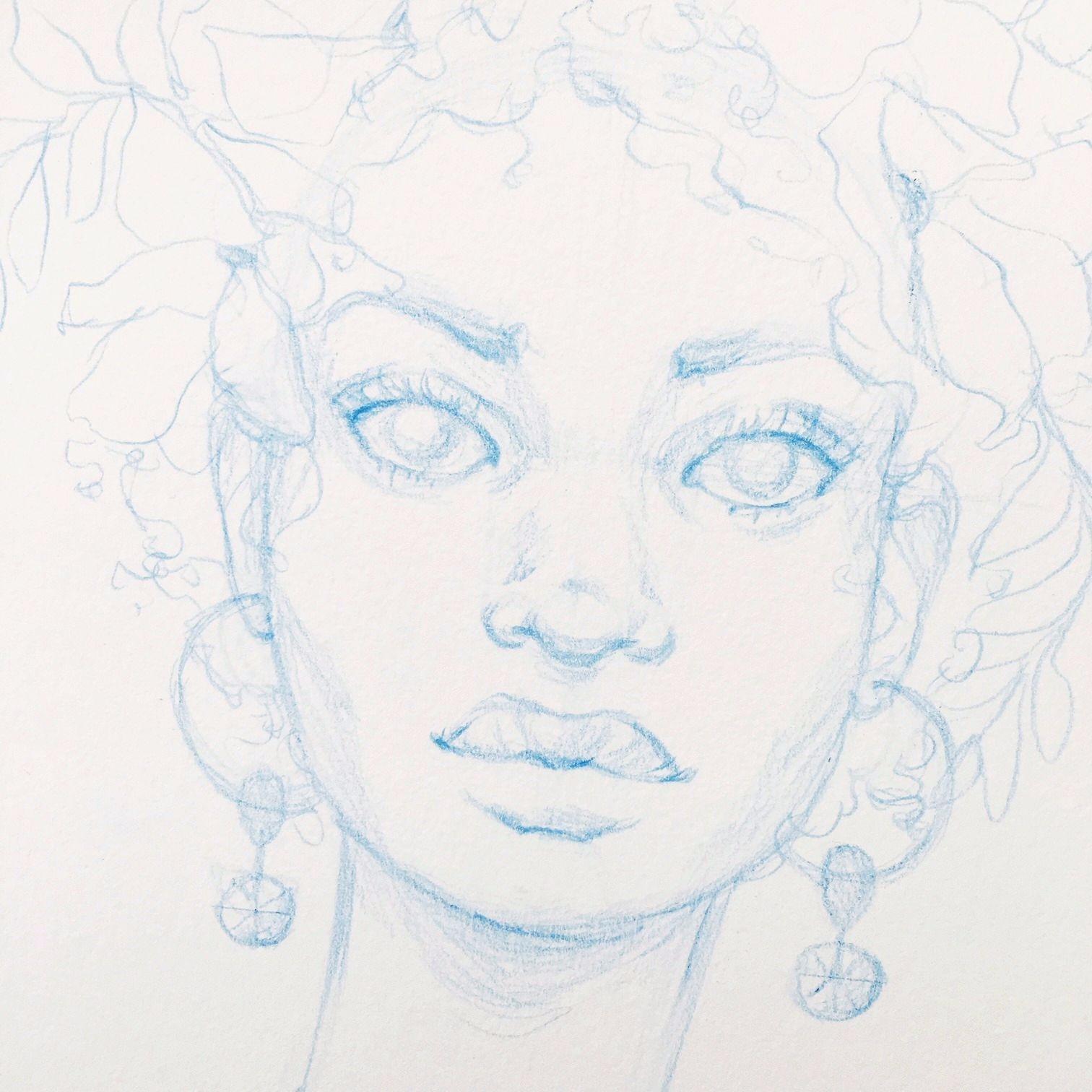 flower girl (1).jpg