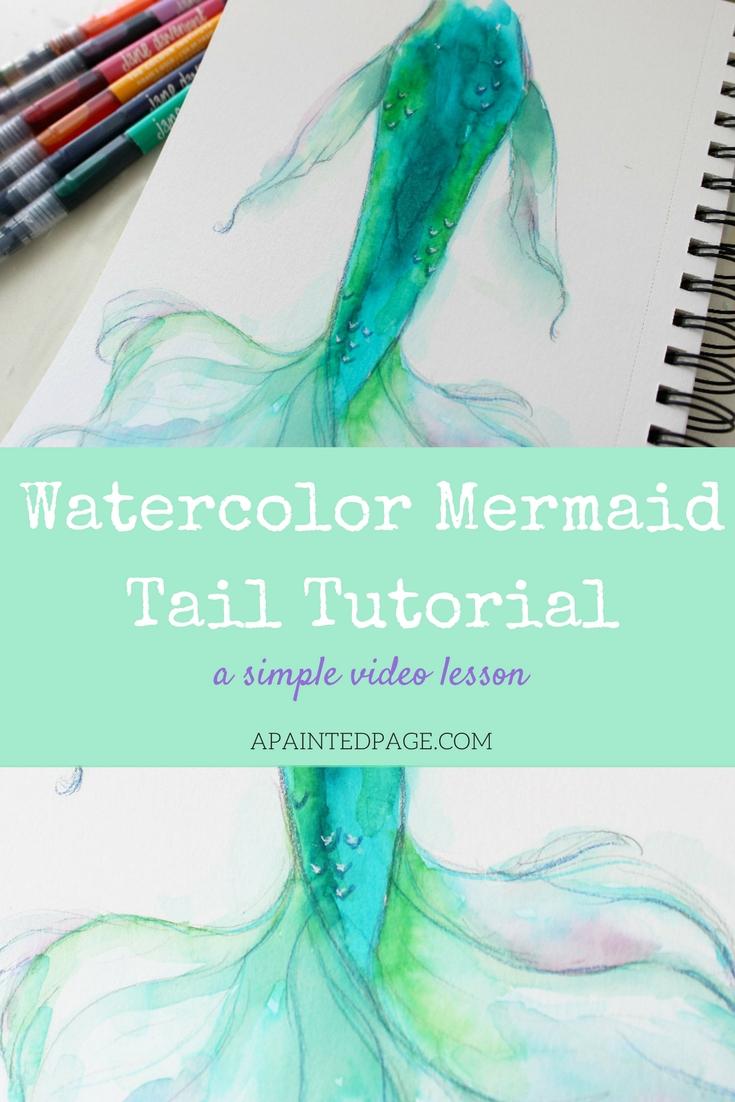 Mermaid Marker Pin.jpg