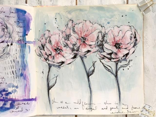 pink florals (1).jpg