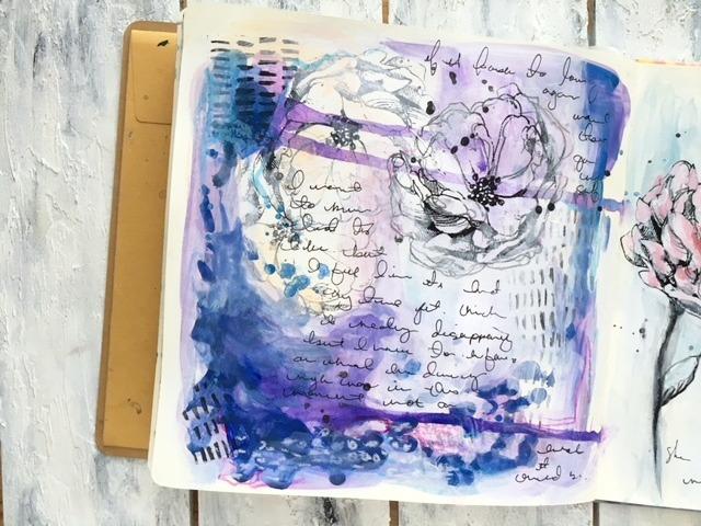 art journal 1.jpg