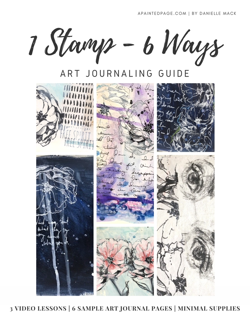 1 Stamp 6 Ways Guide.jpg