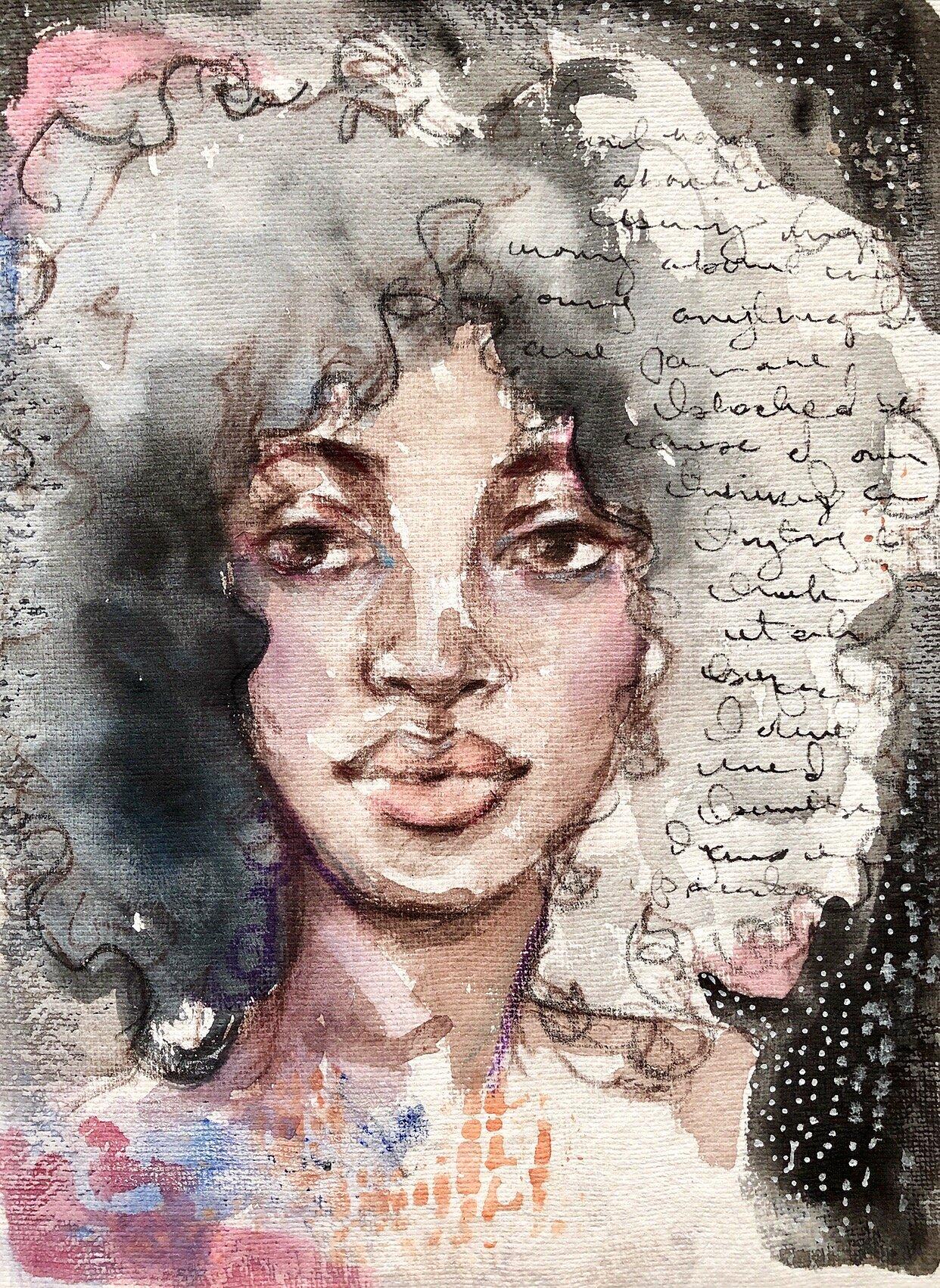 art journal girl.JPG