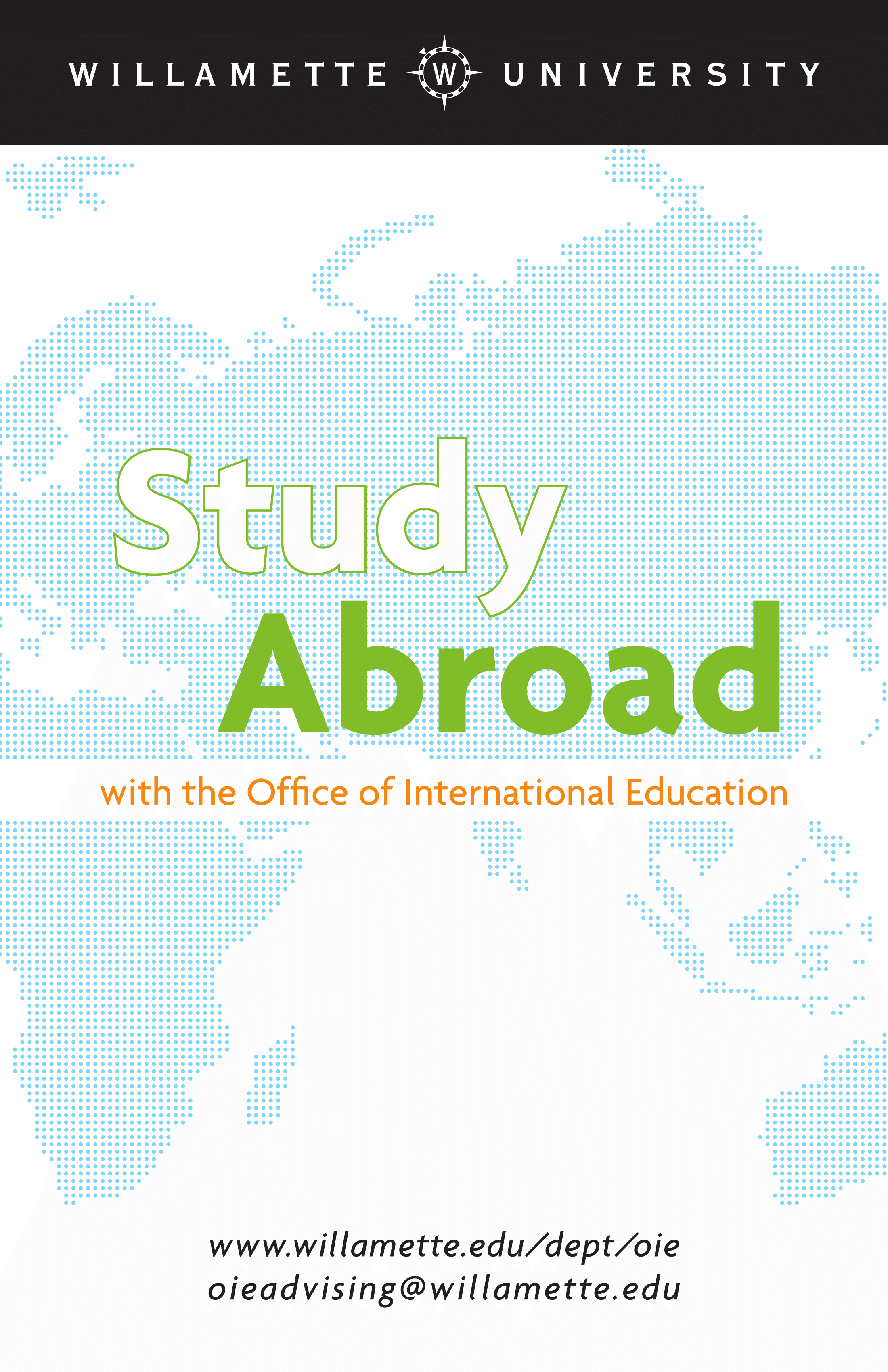 StudyAbroad-1.png