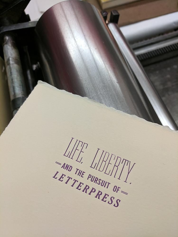 life_liberty.png