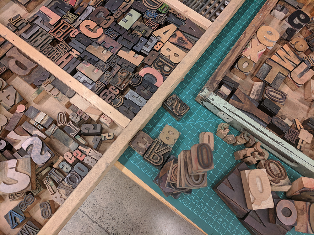 wood_type.png
