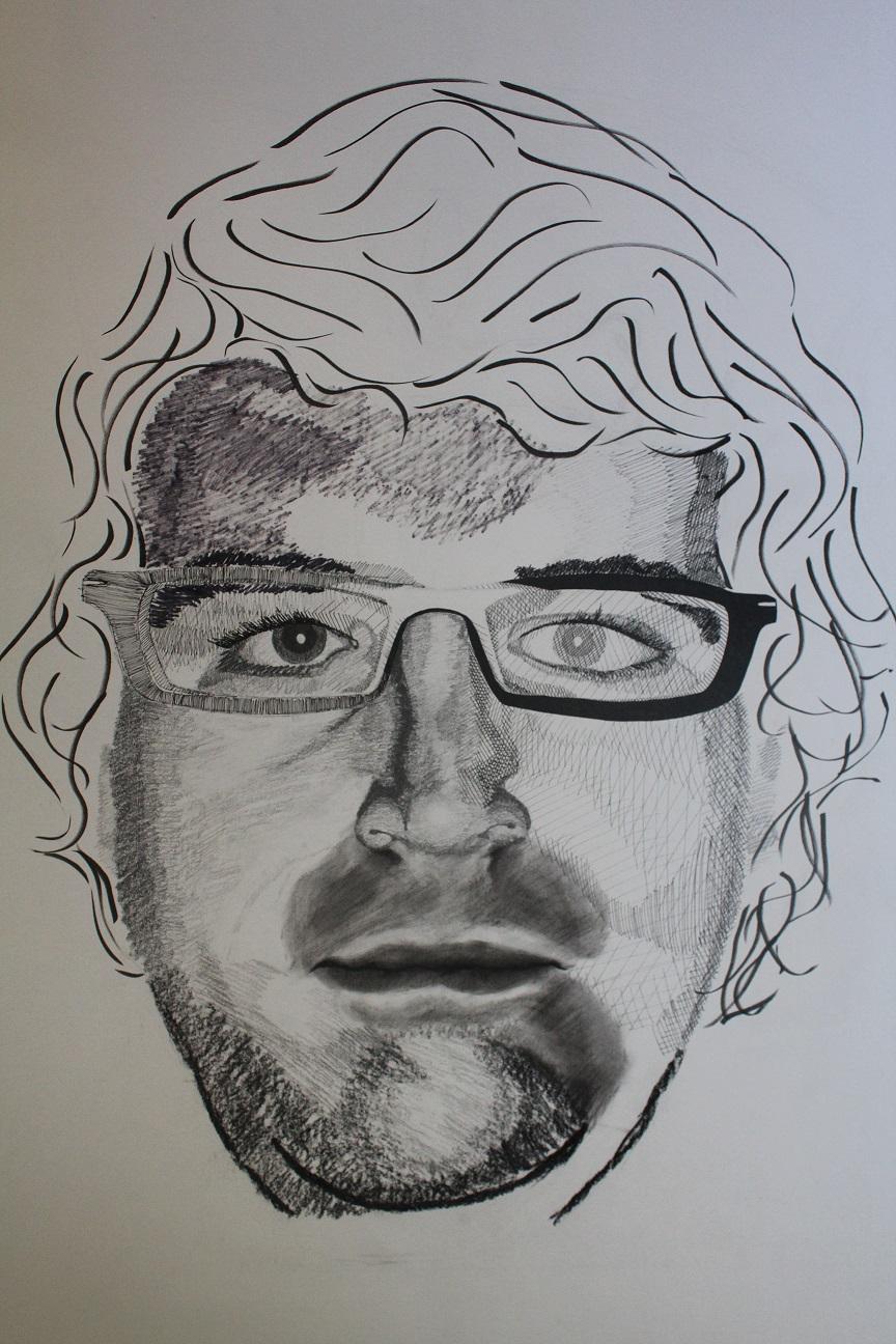 2010 Portrait Full.jpg