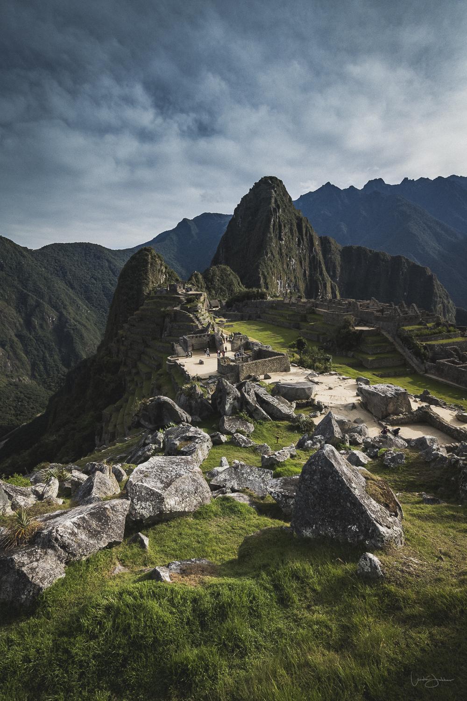 Peru-20.jpg