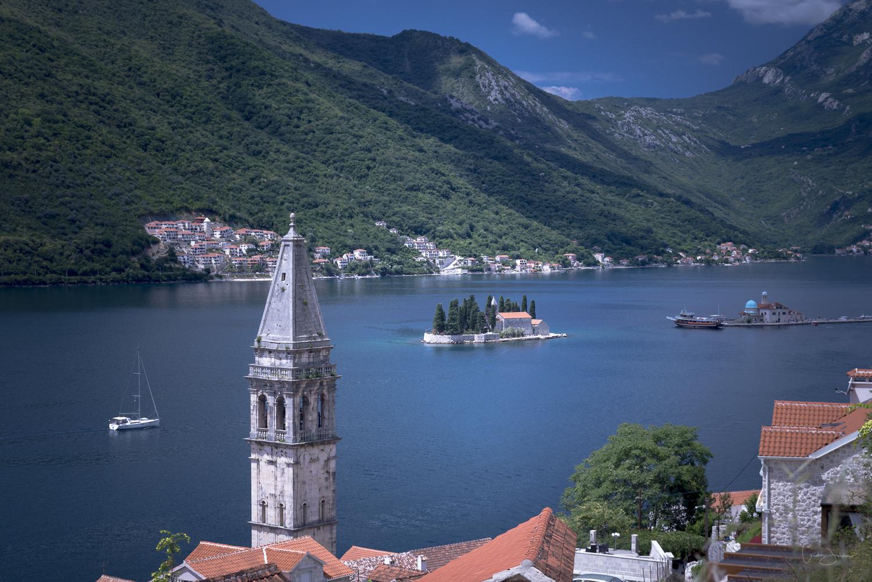 montenegro-8.jpg