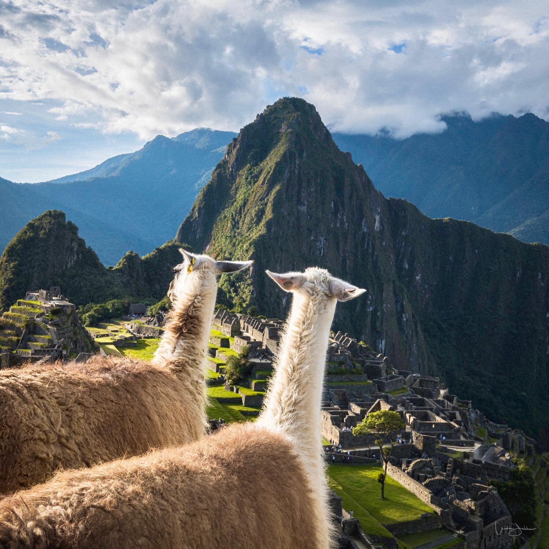 Peru-17.jpeg