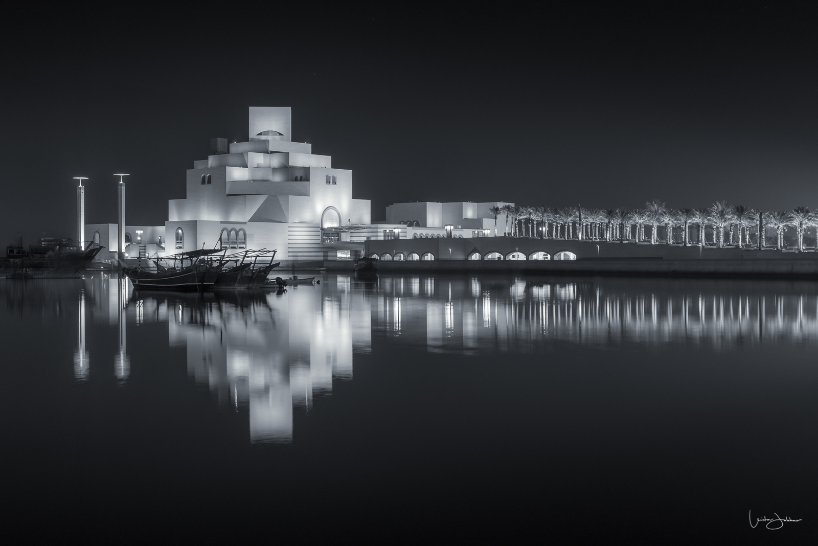 Qatar | MIA reflection.jpg