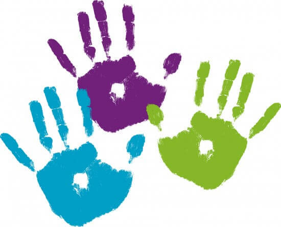 HandprintsKids-550x446 (1).jpg