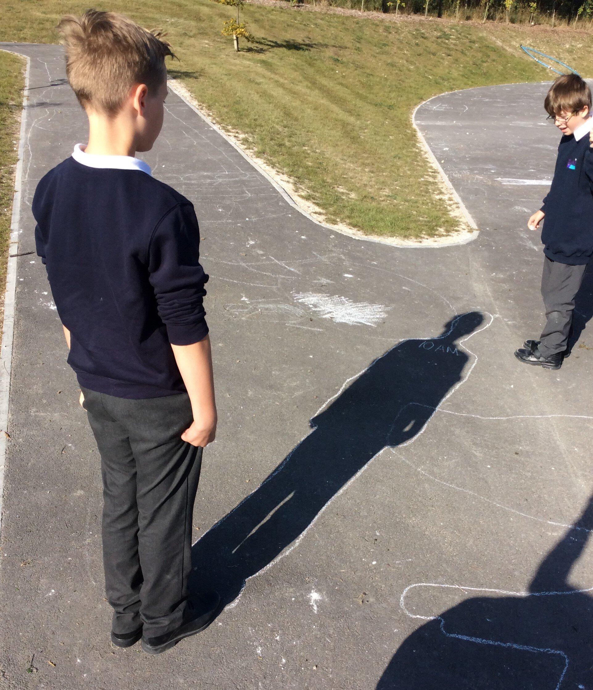 shadows 5.jpeg