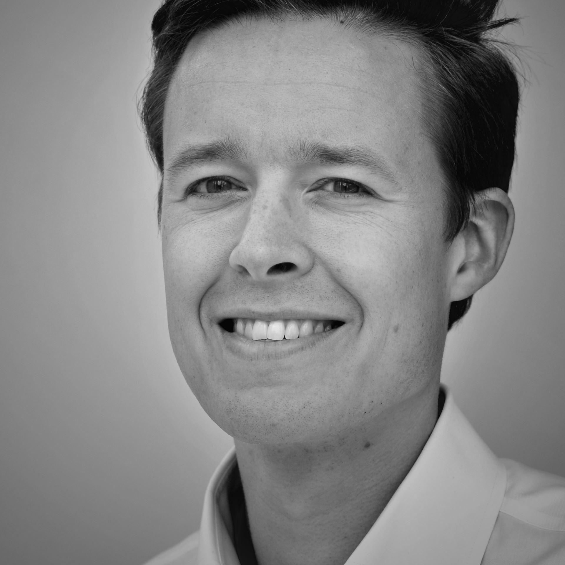 Christopher Skiöld-Evensen.jpg