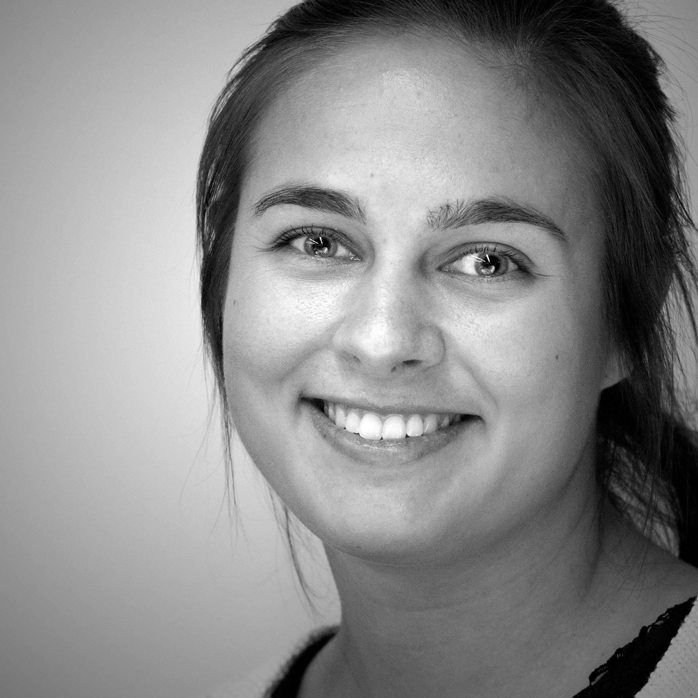 Katrine Nordhagen Hamran.jpg