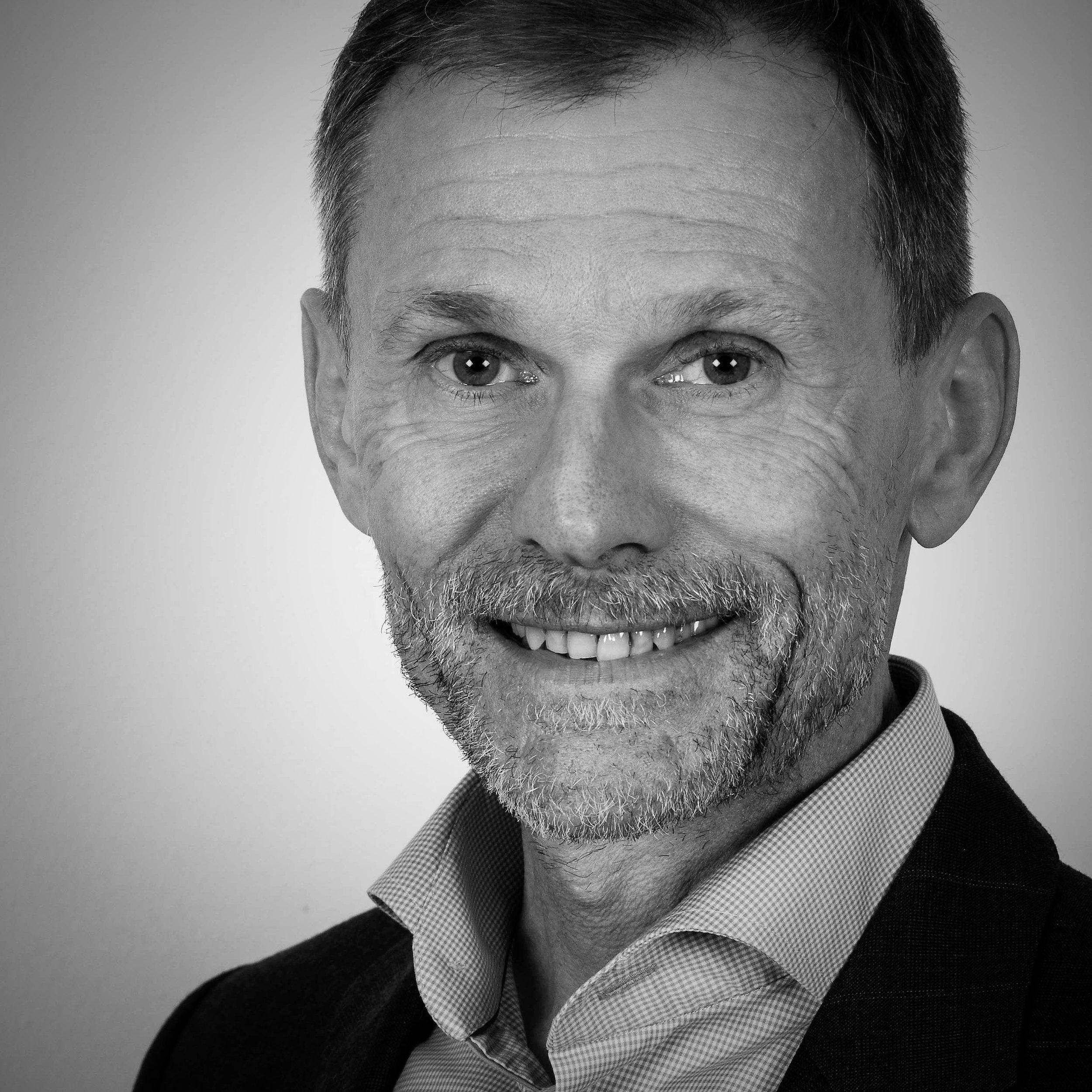 Sverre Gjessing.jpg