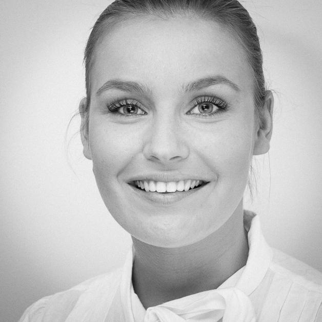 Ingeborg Mæland Dolve.jpg