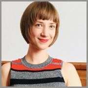 Cassie Kozyrkov   Chief Decision Scientist, Google