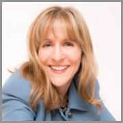 Kathy Klotz-Guest   Founder, Keeping it Human