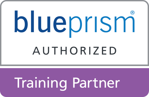 BluePrism_AuthorizedTrainingPartner_Logo_RGB.png