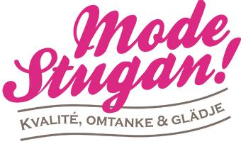 Modestugan_logo_m glädje[470].jpg
