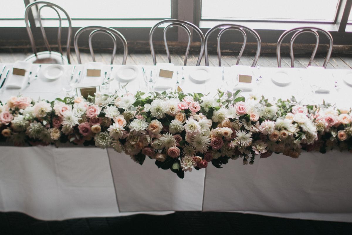 Wedding-Flower-Table-Row.jpg