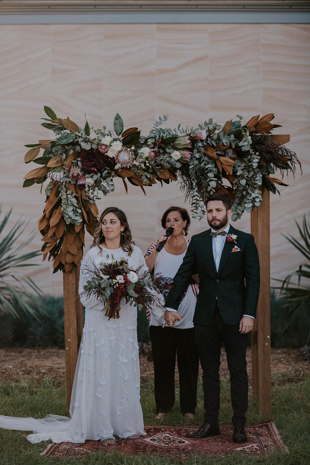 SCOTTSURPLICEPHOTOGRAPHY_LISA_STEVE_WEDDING-10303.jpg
