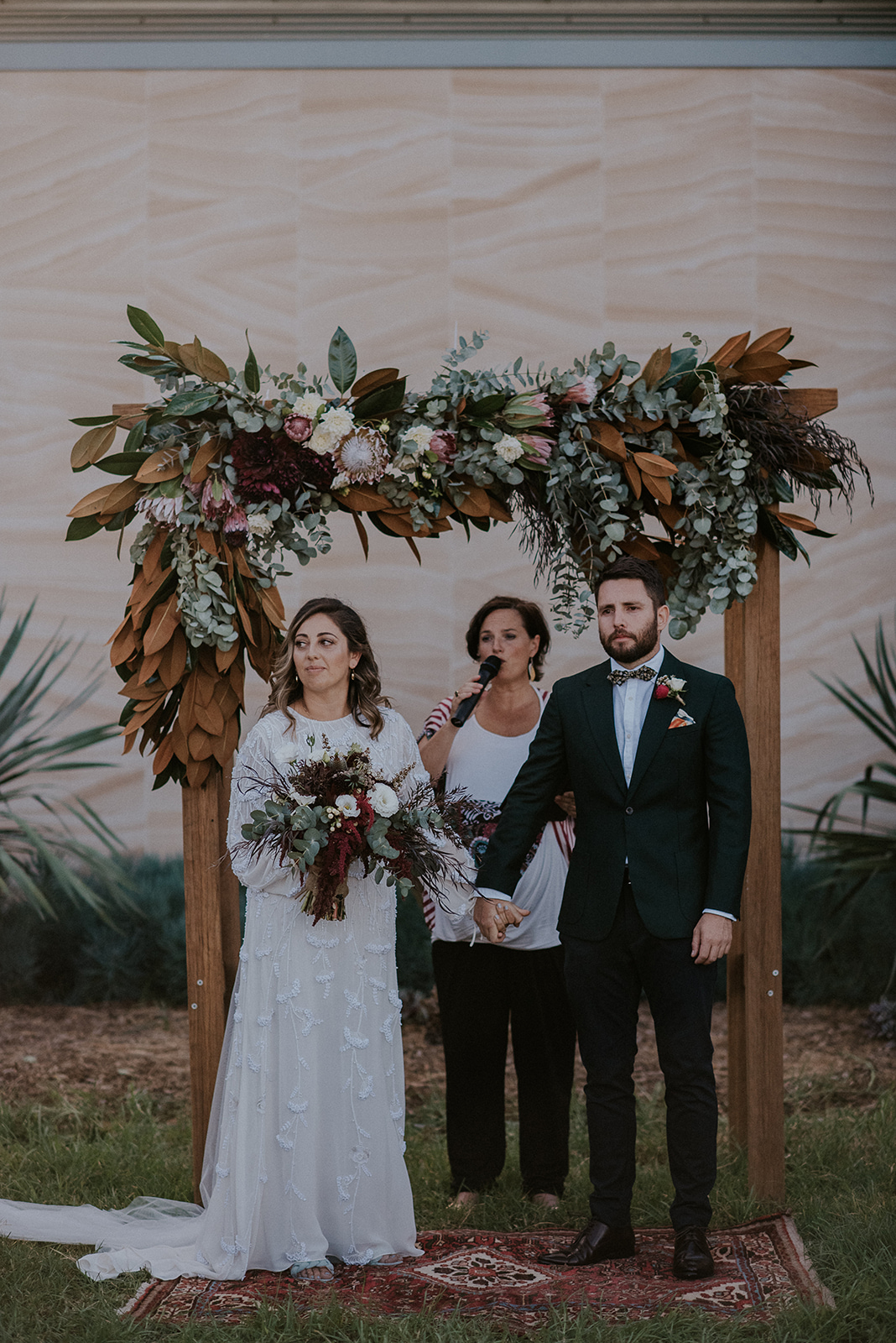 SCOTTSURPLICEPHOTOGRAPHY_LISA_STEVE_WEDDING-10303 (1).jpg
