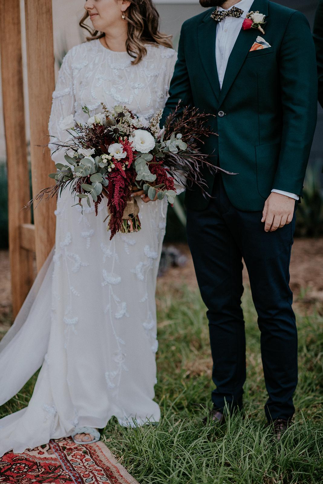 SCOTTSURPLICEPHOTOGRAPHY_LISA_STEVE_WEDDING-10317.jpg