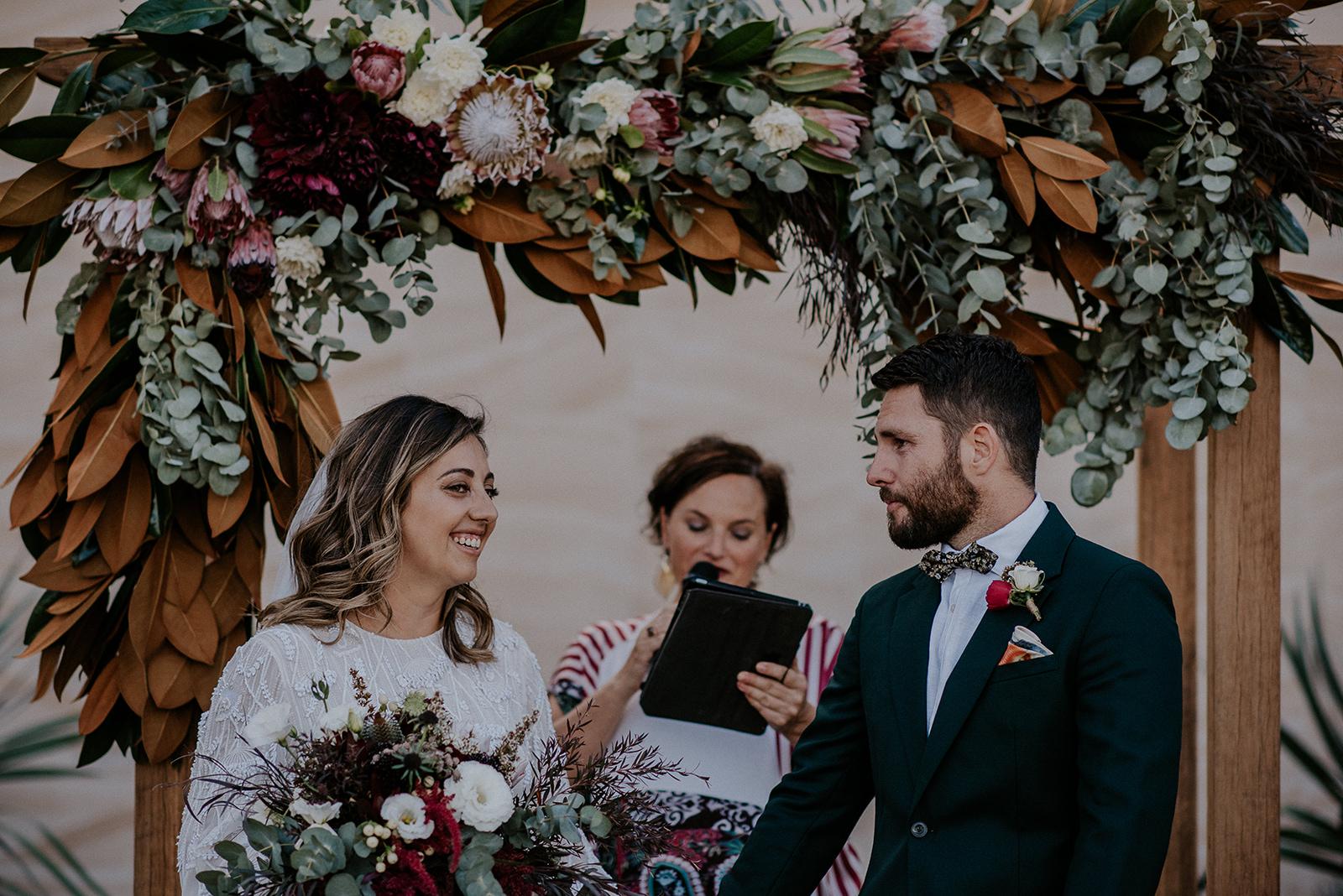 SCOTTSURPLICEPHOTOGRAPHY_LISA_STEVE_WEDDING-10332 (1).jpg