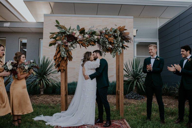 SCOTTSURPLICEPHOTOGRAPHY_LISA_STEVE_WEDDING-10375-790x527.jpg