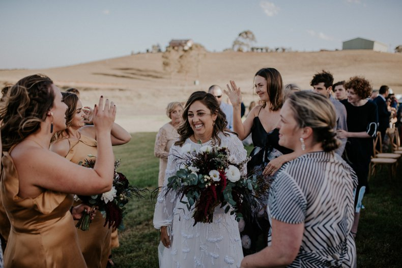 SCOTTSURPLICEPHOTOGRAPHY_LISA_STEVE_WEDDING-10406-790x527.jpg