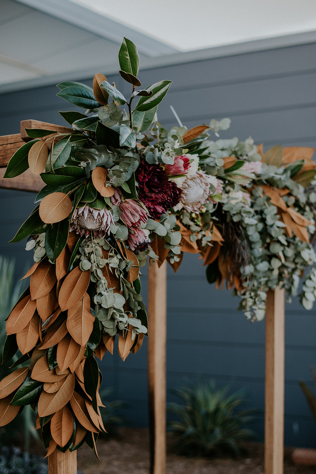 SCOTTSURPLICEPHOTOGRAPHY_LISA_STEVE_WEDDING-10472.jpg